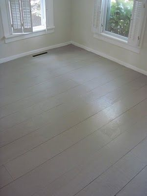 Best 20 inexpensive flooring ideas on pinterest pallet for 200 sq ft deck