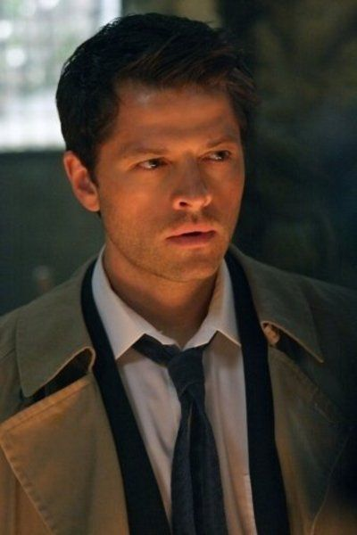 Misha Collins in Supernatural pic - Supernatural picture #63 of 93