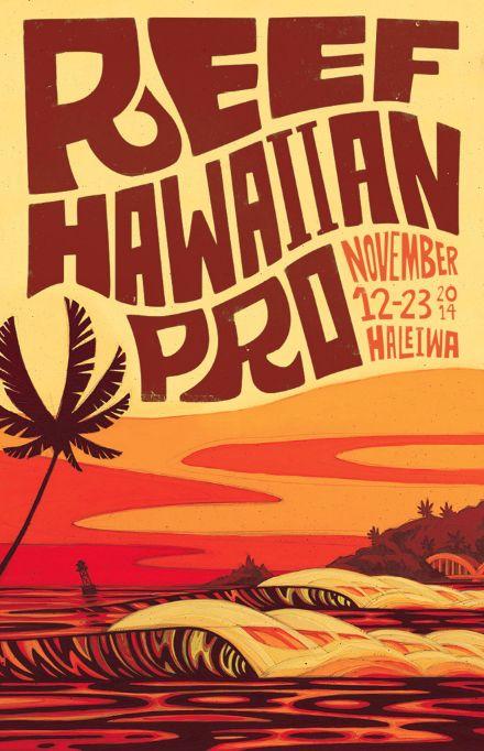 Surf vintage affiches sur AllPostersfr