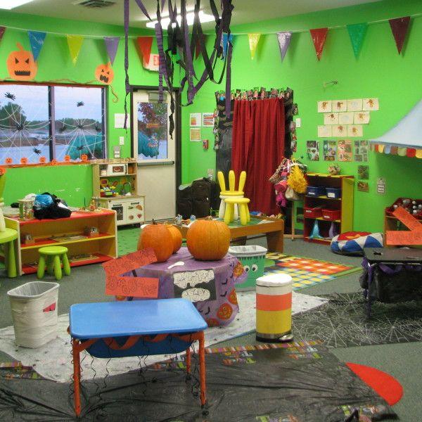 Blog | Daycare Center in Goldsboro, North Carolina | Brighton Academy
