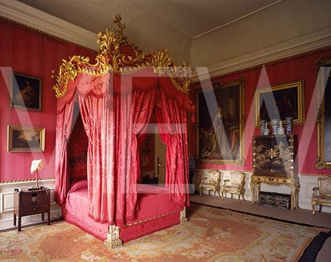 About Ornate Beds On Pinterest Baroque Furniture And French Bed