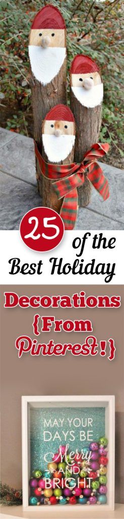 25-of-the-best-holiday-decorations-from-pinterest