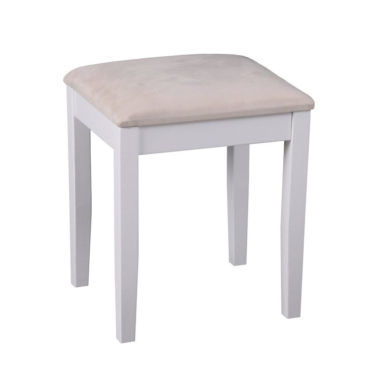 Best 25+ Beige dressing table stools ideas on Pinterest