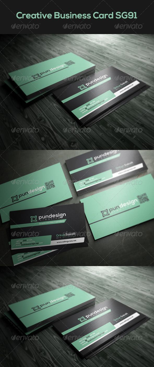 Best 25 business card creator ideas on pinterest photography creative business card sg91 magicingreecefo Image collections