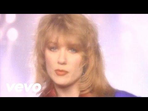 Heart - All I Wanna Do Is Make Love To You - YouTube