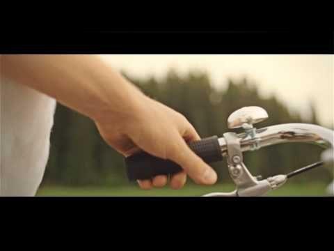 ▶ Mainos - Atria Perhetilan kana - YouTube