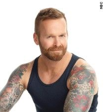 """""""Biggest Loser"""" trainer Bob Harper has 100 new recipes under 350 calories. Here are some of his favorites."""