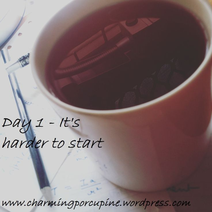 NEW blogpost is up ...pls do support my blog ...thnk you :D ( https://charmingporcupine.wordpress.com )
