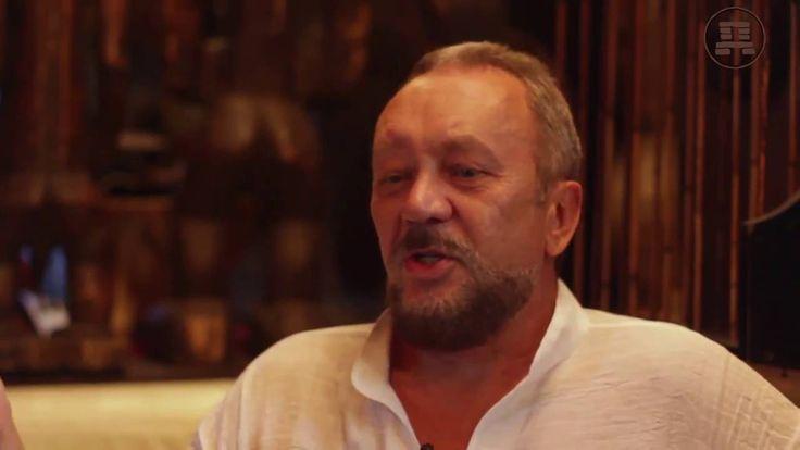 Виталий Сундаков  Фальшивые исторические персонажи