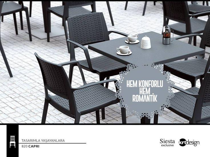 #siesta #capri