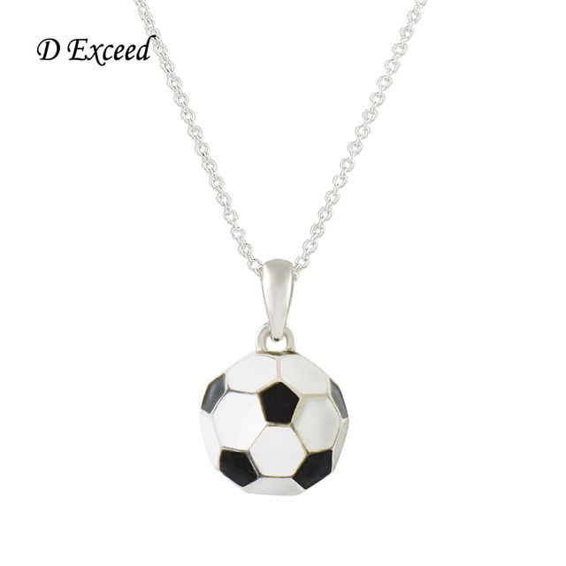 collares de futbol