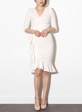 핑코코.com 유니크 드레스 Shop!!