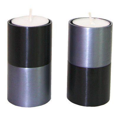 49.99 Gifts/Specialty Religious 2014-03-04 09:53:13.680 Caesaria Art CA-CS-09 Caesarea Arts Candlesticks 639725350567 9262 0