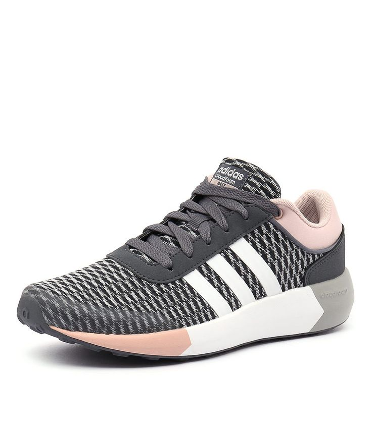 Adidas Neo Race