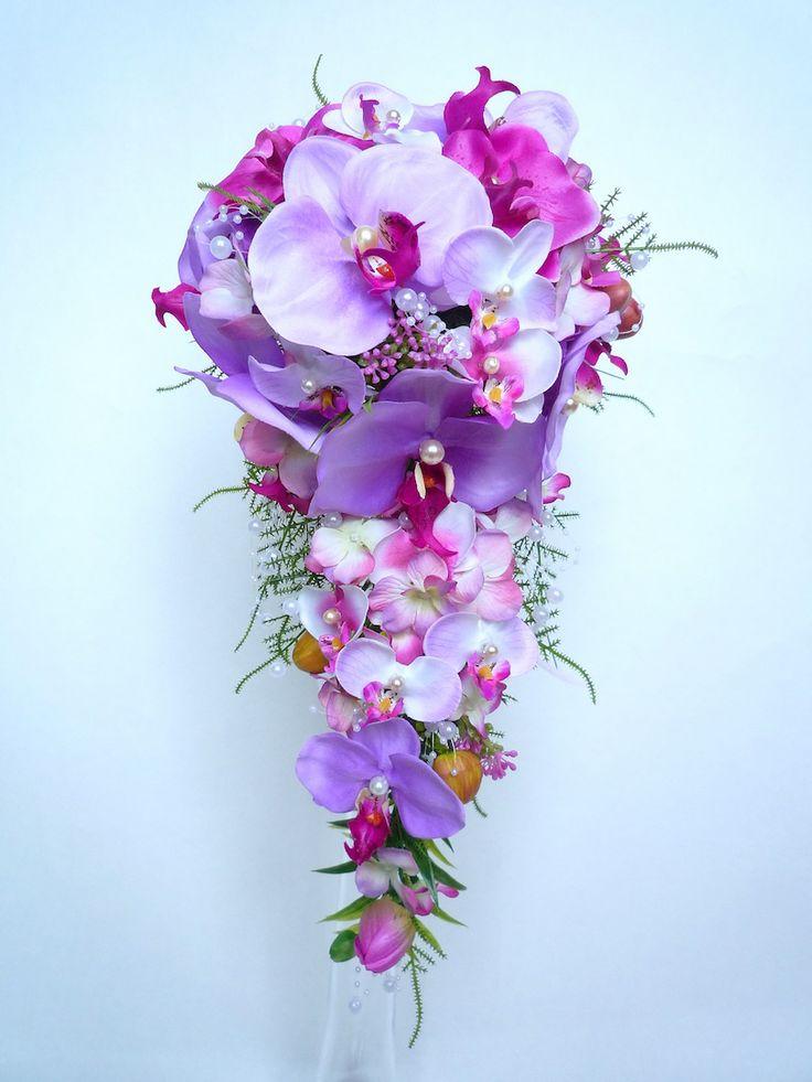 pin by karine caron on fleurs pinterest. Black Bedroom Furniture Sets. Home Design Ideas