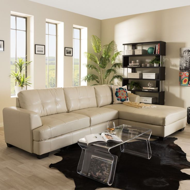 25 Best Ideas About Tufted Couch On Pinterest: Best 25+ Tufted Sectional Ideas On Pinterest
