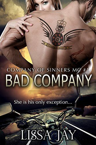 Bad Company by Lissa Jay http://www.amazon.com/dp/B00W6CE2BS/ref=cm_sw_r_pi_dp_Jgmvvb0KC4KCS