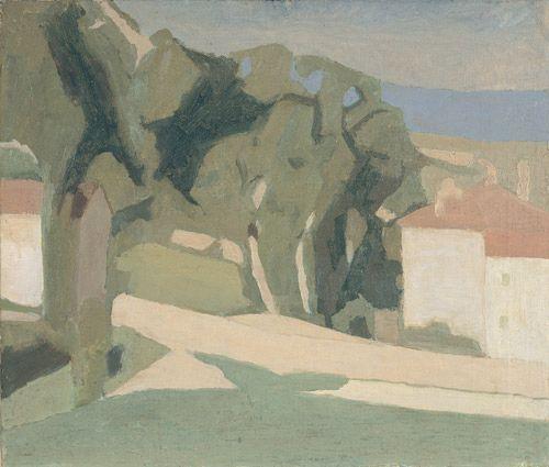paesaggio_19351