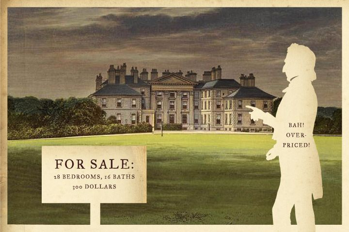 For Sale silhouette art by Wilhelm Staehle