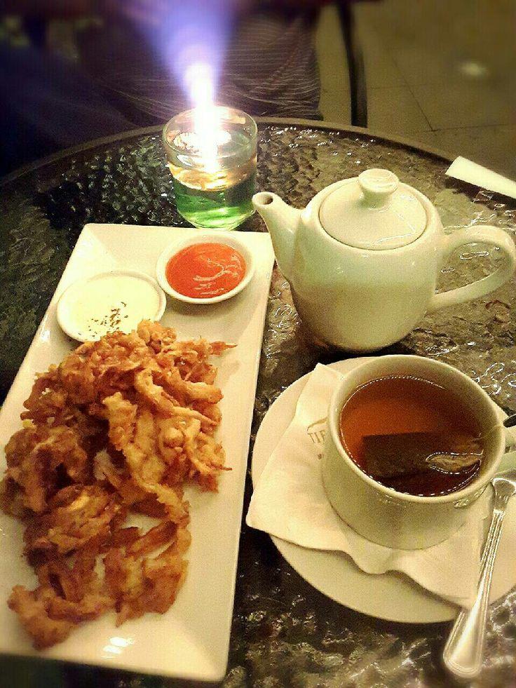 Siera Cafe