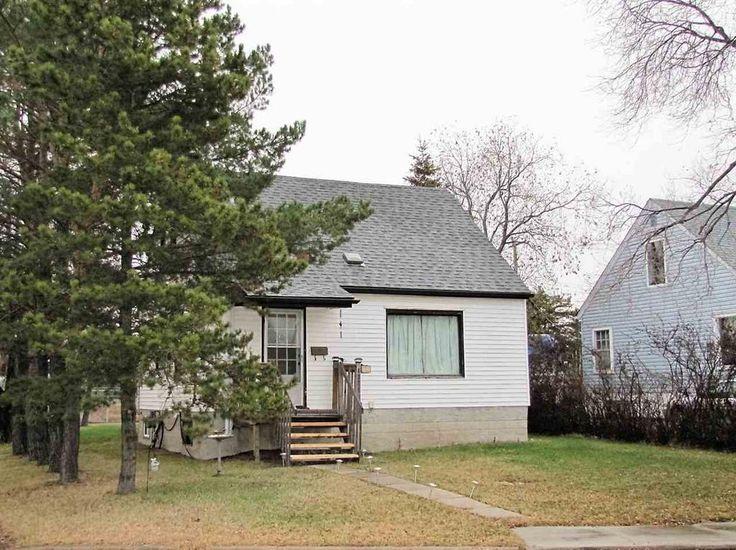 4321 47 Street, Leduc, AB, T9E 5Z6 MLS® #E4043842, Property Listing: ACTIVE, 244900, 1945, 915