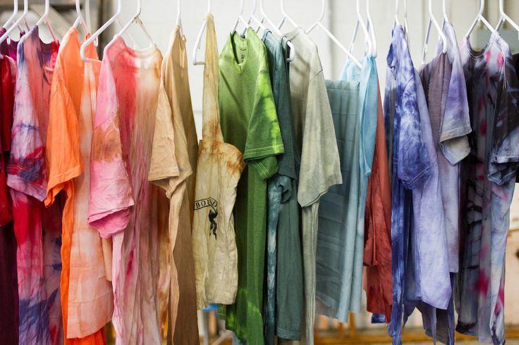 61 best images about tie dye rit dye on
