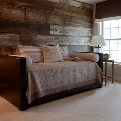 Bedroom Photos Barn Boards Design Pictures Remodel Decor And Ideas