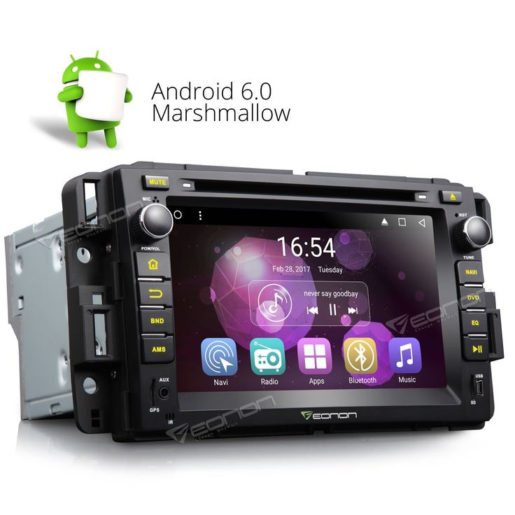 us android 60 car dvd player gps nav sat o for chevy silverado 2500hd 2009