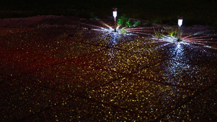 Latest Rain or Gold HD Wallpaper 7