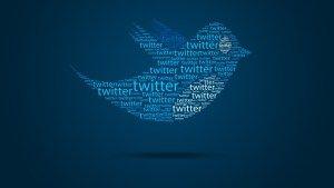 Come usare Twitter in modo semplice
