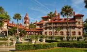 Visit St. Augustine, FL - Vacation Guide & Travel APP