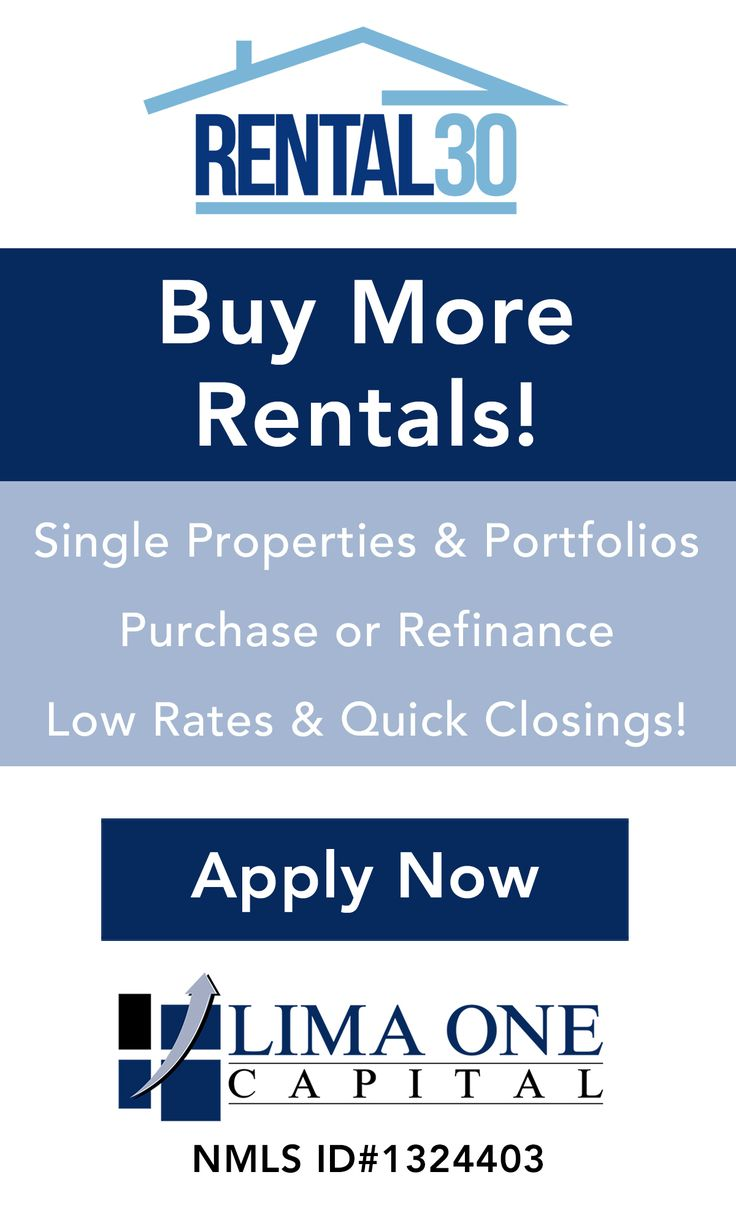 How to retire early with rental properties rental