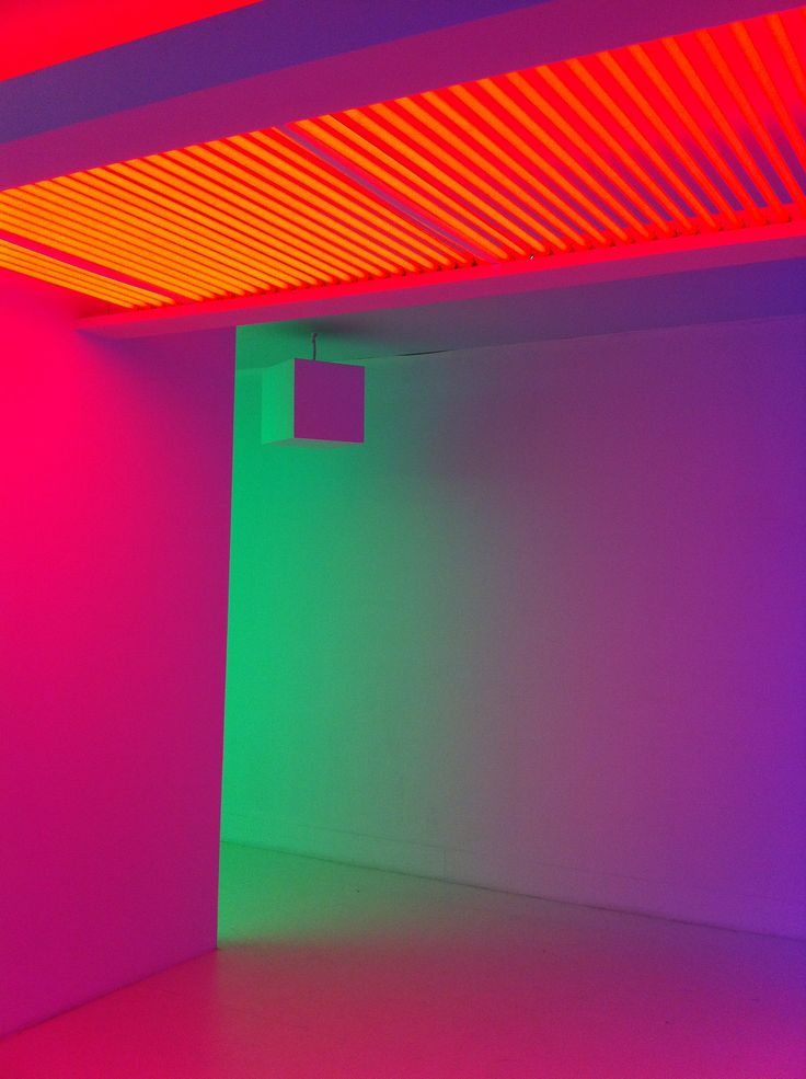 CARLOS CRUZ DIEZ ㊙️Carlos Cruz Diez㊙️Carlos Cruz-Díez More Pins Like This At FOSTERGINGER @ Pinterest ㊙️