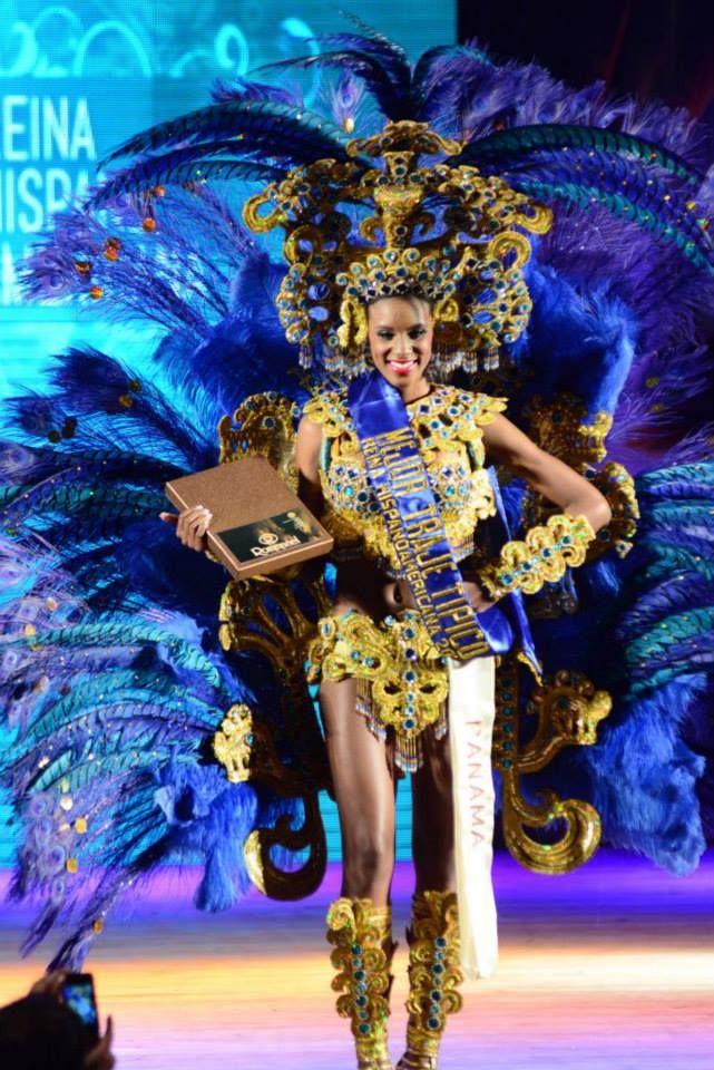 173 best images about los mejores trajes tipicos del mundo - Trajes de carnavales originales ...