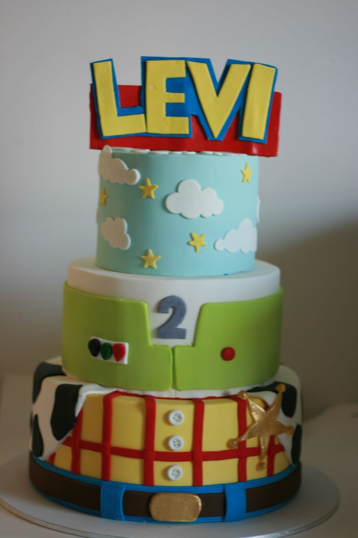 Baby Shower Cakes Penrith ~ Best cakes images on pinterest