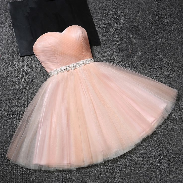 Find More Information about Peachy Pink Bridesmaid Dress Beading Waist Off the Shoulder Sweetheart Bridal Party Dresses Vestido Cheap Prom Dresses Under $50,High Quality dresses evening dresses,China dress up girls dresses Suppliers, Cheap dresses dress from Princessally Dresses Store on Aliexpress.com