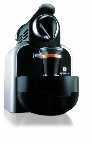 Repairs machine espresso saeco woodbridge