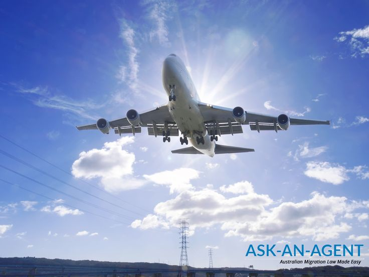 #migration #agent Ask your Australian visa question online and get an answer quickly!