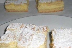 Placinta cu branza - Culinar.ro
