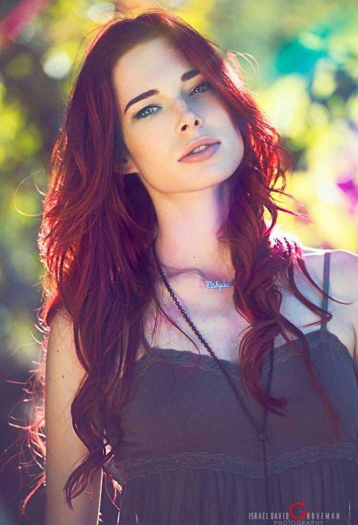 Ginger Chloe Dykstra nudes (88 fotos), photo Paparazzi, Instagram, cameltoe 2015