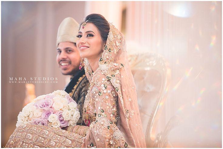 Top South Asian Wedding Photographer In The United States Maha Studios Pakis Wedding Photography Dallas Wedding Photography Los Angeles Pakistani Wedding