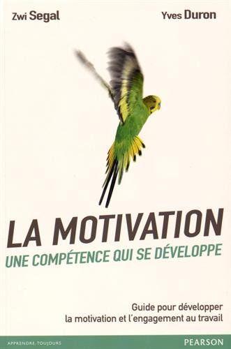 Des clés pour améliorer la motivation des employés dans l'entreprise, à travers une méthode qui permet à chacun d'identifier ce qui le motive ou le démotive, de découvrir les métiers et les environnements professionnels qui lui correspondent le mieux et de s'épanouir au travail. Des outils pour développer la motivation sur le plan individuel et collectif.