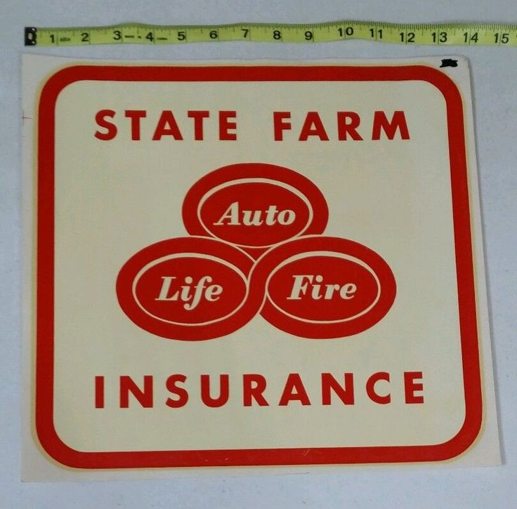 State Farm Life Insurance Quote: 1000+ Ideas About State Farm Insurance On Pinterest