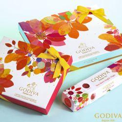 Collection boîtes chocolats GODIVA  http://chocolatiergodivamontpellier.eklablog.fr/nos-nouveautes-nos-collections-c24703884#!/collection-boites-chocolats-paques-2014-a107254876