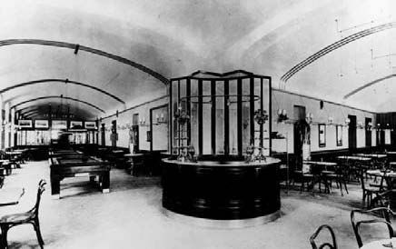 The caf museum in vienna designed by adolf loos 1889 for Designburo loos