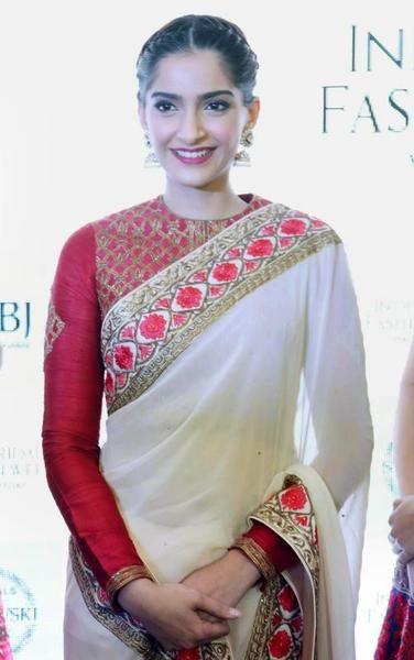 Find this Pin and more on Bridallehenga, Lehenga, Sale, Lehenga Cholis,  Wedding Wear by roliguptajiji.