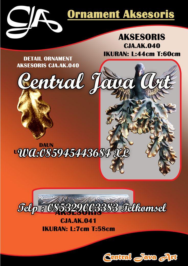 http://centraljavaartbesitempaklasik.blogspot.com/
