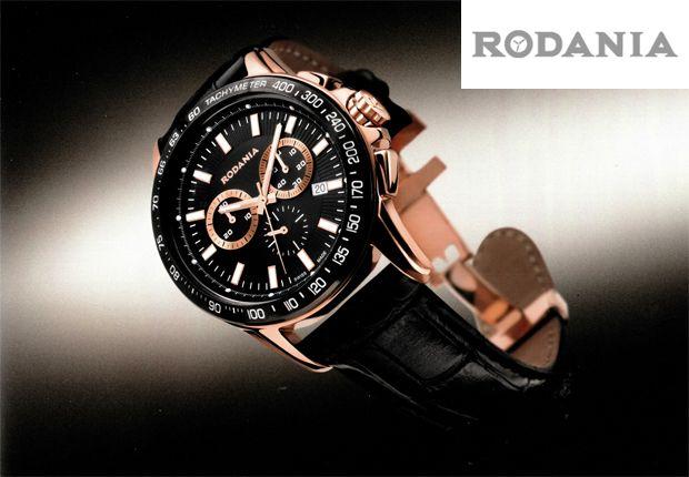 2 montres RODANIA de 995$ à gagner !!! • Quebec echantillons gratuits