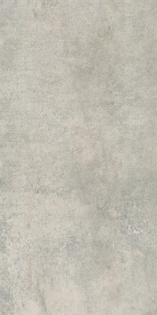 Arkitek grey gl porc textured rect 300x600 home - Grey bathroom floor tiles texture ...