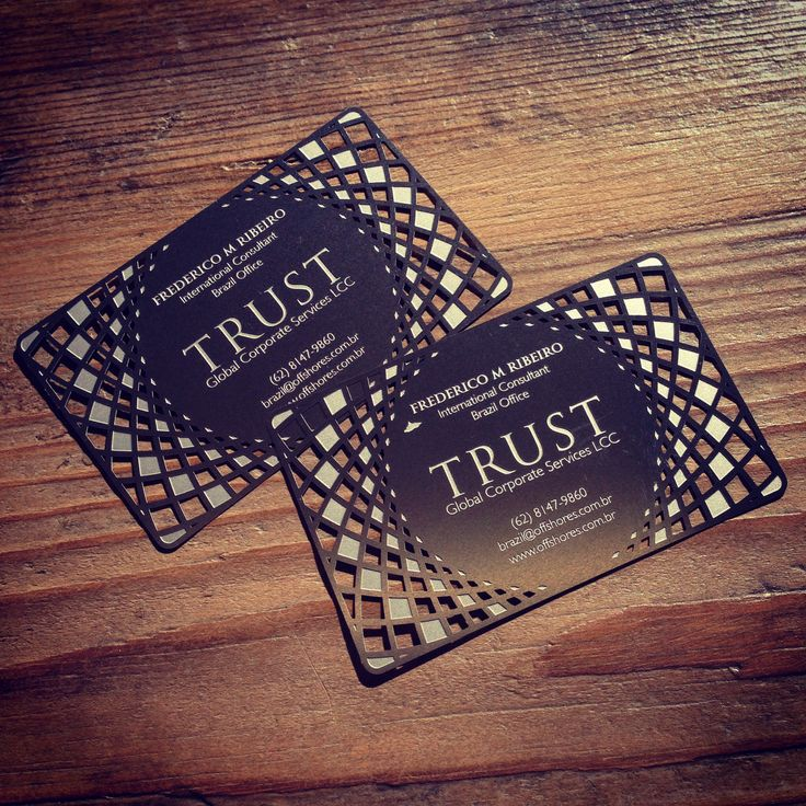 101 best Business Cards images on Pinterest | Wood business cards ...